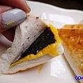 烤起士鱈魚堡-鮨老大 (1).jpg