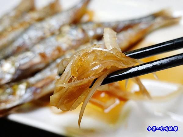 烤柳葉魚-鮨老大 (3).jpg