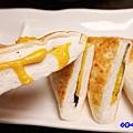 烤起士鱈魚堡-鮨老大 (2).jpg