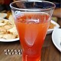 草莓沙瓦-鮨老大.jpg