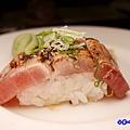 照燒鮪魚握壽司-鮨老大 (2).jpg