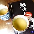 熱茶-鮨老大.jpg