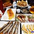 鮨老大日式料理-二訪.jpg