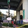 市民大道往鮨老大.jpg