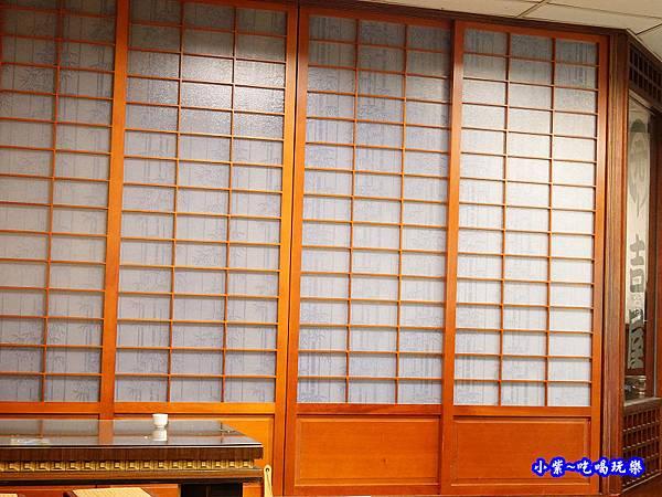 二訪-鮨老大包廂區 (3).jpg