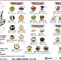 2019.12.15拌拌糖DIY烘焙品項.jpg