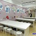 拌拌糖烘焙體驗館-桃園藝文特區2.jpg