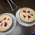 拌拌糖烘焙體驗館-桃園藝文特區40.jpg