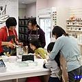 拌拌糖烘焙體驗館-桃園藝文特區47.jpg