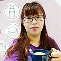 拌拌糖烘焙體驗館-桃園藝文特區77.jpg