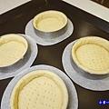 拌拌糖烘焙體驗館-桃園藝文特區78.jpg