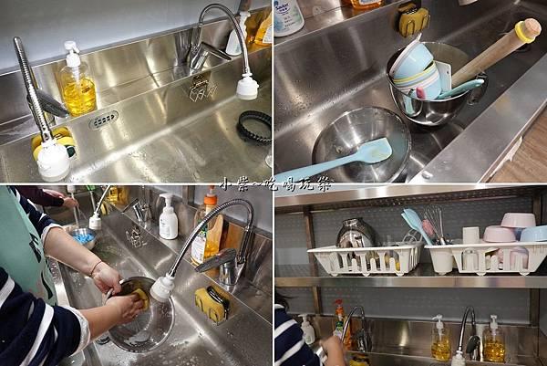 洗手台有熱水-拌拌糖.jpg