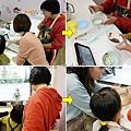 親子烘焙DIY-拌拌糖烘焙體驗館1.jpg