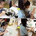 親子烘焙DIY-拌拌糖烘焙體驗館.jpg