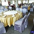 2樓四季中餐廳270度環景.jpg