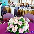 270度環景用餐環境-四季中餐廳婚宴 (5).jpg