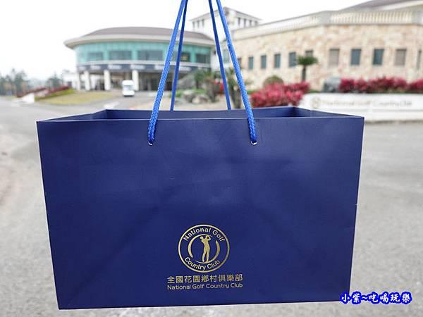 XO醬禮盒-四季中餐廳.jpg