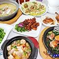 午宴櫻桃鴨3吃+單點-四季中餐廳 (1).jpg