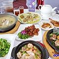 午宴櫻桃鴨3吃+單點-四季中餐廳 (2).jpg