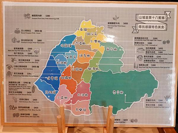 四季中餐廳18鄉特色菜 (2).JPG