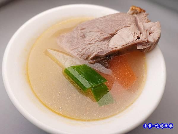 番茄蘿蔔鴨骨湯-四季中餐廳  (2).jpg