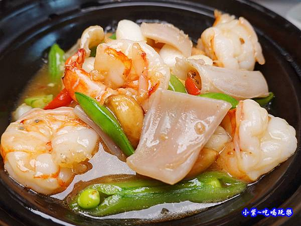 福臨豆腐煲-四季中餐廳 (1).jpg