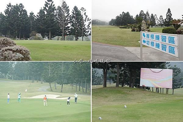 苗栗-全國花園鄉村俱樂部-高爾夫球場1.jpg
