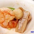 福臨豆腐煲-四季中餐廳 (2).jpg
