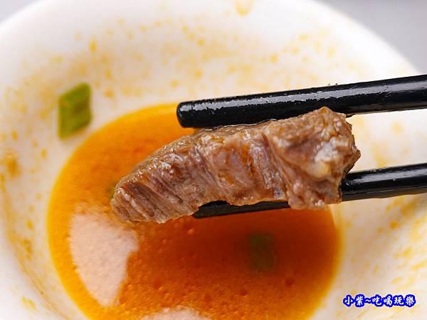 鮮茄牛腩麵-四季中餐廳 (3).jpg