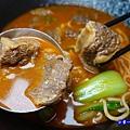鮮茄牛腩麵-四季中餐廳 (5).jpg