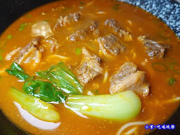 鮮茄牛腩麵-四季中餐廳 (4).jpg