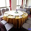 蘭花廳包廂-四季中餐廳 (1).jpg
