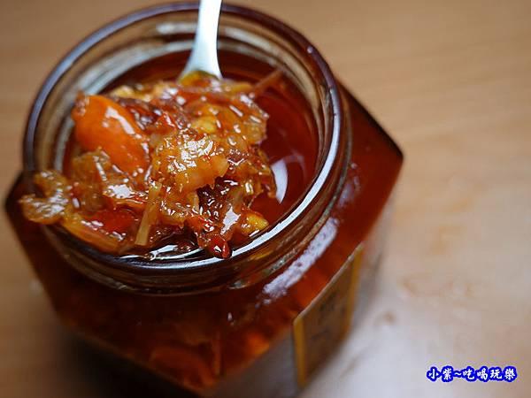四季廳珍饌XO醬 (3).jpg