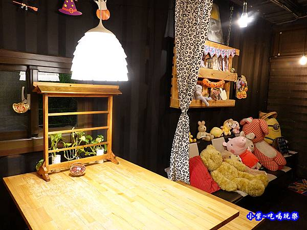 清水-兔two cafe4.jpg