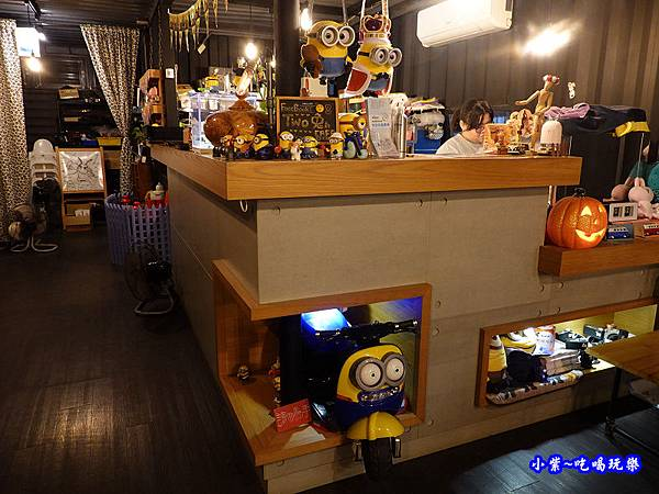 清水-兔two cafe5.jpg
