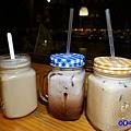 清水-兔two cafe6.jpg