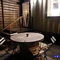 清水-兔two cafe12.jpg