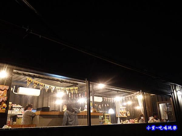 清水-兔two cafe15.jpg
