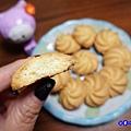 Krunchy曲奇餅-可藍奇聖誕雪景曲奇餅(經典原味)  (2).jpg