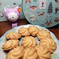 Krunchy曲奇餅-可藍奇聖誕雪景曲奇餅(經典原味)  (6).jpg