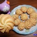 Krunchy曲奇餅-可藍奇聖誕雪景曲奇餅(經典原味)  (8).jpg