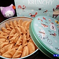Krunchy曲奇餅-可藍奇聖誕雪景曲奇餅(經典原味)  (5).jpg