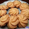 Krunchy曲奇餅-可藍奇聖誕雪景曲奇餅(經典原味)  (7).jpg