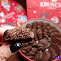 Krunchy曲奇餅-可藍奇聖誕圓圈曲奇餅(巧克力口味) (3).jpg