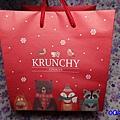 Krunchy曲奇餅-可藍奇聖誕圓圈曲奇餅(巧克力口味) (5).jpg