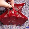 Krunchy曲奇餅-可藍奇聖誕圓圈曲奇餅(巧克力口味) (4).jpg