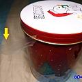 米樂爆米花(millerpopcorn)-史努比聖誕合唱罐(黃巧達起司) (5).jpg