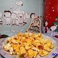 米樂爆米花(millerpopcorn)-史努比聖誕合唱罐(黃巧達起司) (9).jpg
