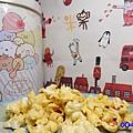 米樂爆米花(millerpopcorn)角落小夥伴冰淇淋杯(玉米濃湯口味) (1).jpg