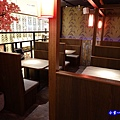 大河屋燒肉丼串燒-微風本館 (1).jpg